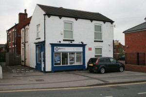 BeWell Clinic Garforth, Rothwell, Sherburn